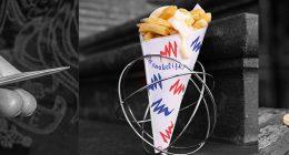 3 Amsterdam street-food